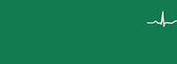 Logo fbmt