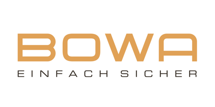 Bowa-electronic GmbH & Co. KG